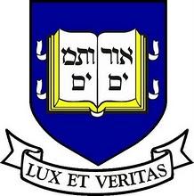 yale_uni_logo